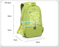 2-4-persons-picnic-bag-backpack-rwd006-6
