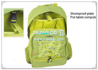 2-4-persons-picnic-bag-backpack-rwd006-9