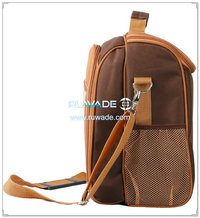 2-4-persons-picnic-bag-backpack-rwd008-4