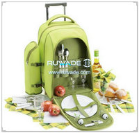 2-4-persons-picnic-bag-backpack-rwd009-2