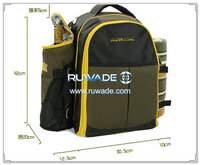 2-4-persons-picnic-bag-backpack-rwd010-1