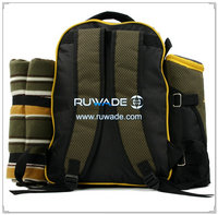 2-4-persons-picnic-bag-backpack-rwd010-4