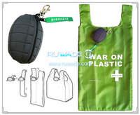 neoprene-grenade-mini-shopping-bag-rwd001-2