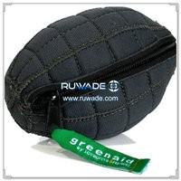neoprene-grenade-mini-shopping-bag-rwd001-4