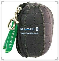 neoprene-grenade-mini-shopping-bag-rwd001-5