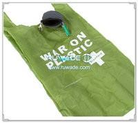 neoprene-grenade-mini-shopping-bag-rwd001-6