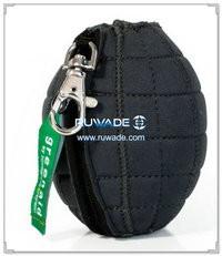 neoprene-grenade-mini-shopping-bag-rwd001-7