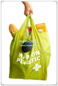 neoprene-grenade-mini-shopping-bag-rwd001-8