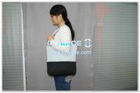 neoprene-shopping-bag-rwd001-11