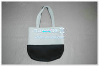 neoprene-shopping-bag-rwd001-13