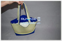 neoprene-shopping-bag-rwd001-15