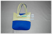 neoprene-shopping-bag-rwd001-16