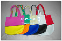 neoprene-shopping-bag-rwd001-17.jpg