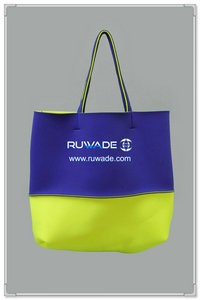 neoprene-shopping-bag-rwd001-2
