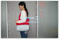 neoprene-shopping-bag-rwd001-3