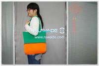 neoprene-shopping-bag-rwd001-5