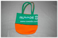 neoprene-shopping-bag-rwd001-6