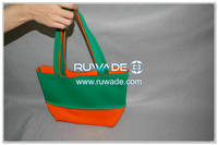 neoprene-shopping-bag-rwd001-7