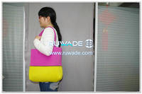 neoprene-shopping-bag-rwd001-8