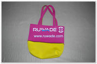 neoprene-shopping-bag-rwd001-9