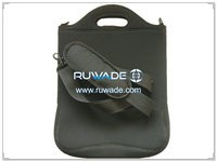 neoprene-shopping-bag-rwd004-2.jpg