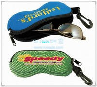 Neoprene sunglasses case -031