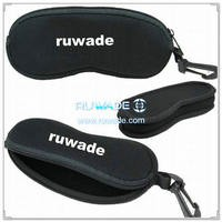 Neoprene sunglasses case -032