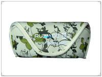 neoprene-glasses-sunglasses-case-bag-pouch-rwd034-2