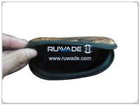 neoprene-glasses-sunglasses-case-bag-pouch-rwd035-2