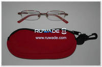 neoprene-glasses-sunglasses-case-bag-pouch-rwd036-2