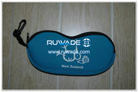 neoprene-glasses-sunglasses-case-bag-pouch-rwd037-2