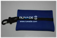 Neoprene glasses case -038