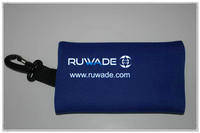 neoprene-glasses-sunglasses-case-bag-pouch-rwd038-2