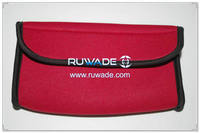 neoprene-glasses-sunglasses-case-bag-pouch-rwd040-1