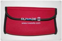 neoprene-glasses-sunglasses-case-bag-pouch-rwd040-1
