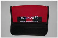 neoprene-glasses-sunglasses-case-bag-pouch-rwd040-3