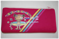neoprene-pencil-case-bag-pouch-rwd066-1