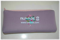 neoprene-pencil-case-bag-pouch-rwd071-2