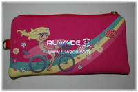 neoprene-pencil-case-bag-pouch-rwd072-1