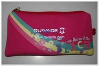 neoprene-pencil-case-bag-pouch-rwd072-2