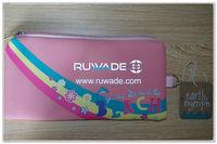 neoprene-pencil-case-bag-pouch-rwd072-4