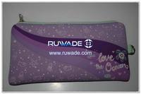 neoprene-pencil-case-bag-pouch-rwd073-2