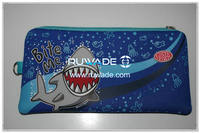 neoprene-pencil-case-bag-pouch-rwd074-1
