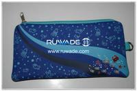 neoprene-pencil-case-bag-pouch-rwd074-2