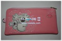 neoprene-pencil-case-bag-pouch-rwd075-1