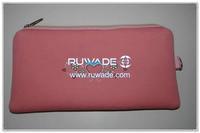 neoprene-pencil-case-bag-pouch-rwd075-2