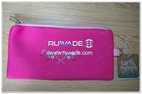 neoprene-pencil-case-bag-pouch-rwd075-4