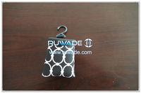 neoprene-storage-pouch-case-bag-rwd001-1