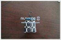 neoprene-storage-pouch-case-bag-rwd001-2