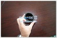 neoprene-storage-pouch-case-bag-rwd001-4